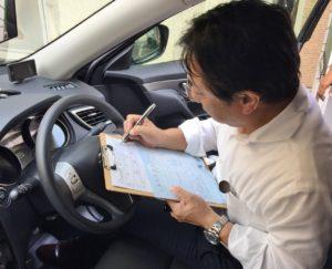 ハッピーカーズ福島中央店は地元の味方を目指し皆様の愛車のご売却のお手伝いをいたします