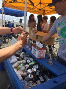 湘南を中心にコアなファンに支持されているムーチョアロハビール