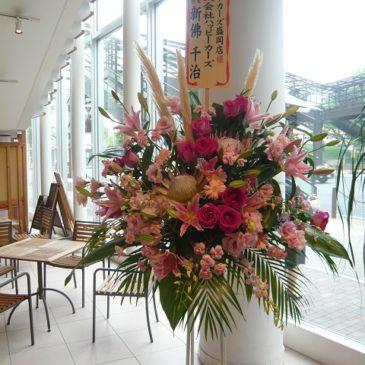 【ハッピーカーズ盛岡店 新装開店!】9/28(水)いよいよOPENします!!