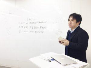 ハッピーカーズ福島中央店 遠藤オーナー