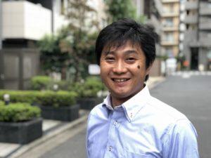 車買取りハッピーカーズ取手店 髙田です